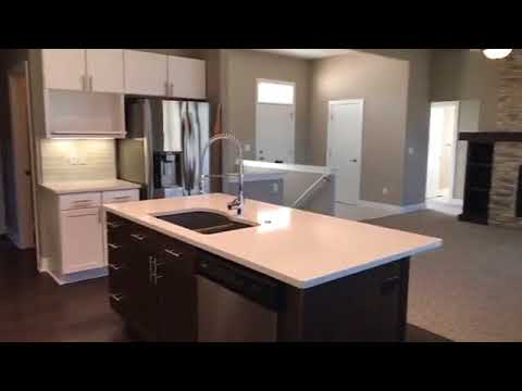 """Granite Key Leasing & Management Shares """"Why Executive Leasing?"""""""