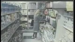 Daft Punk - Da Funk (Official Music Video)