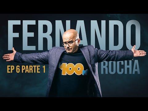 Pi100pe T3 Tivoli - Fernando Rocha