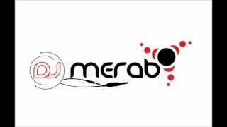 2013 MERAB DJ REMIX (FULL HD)