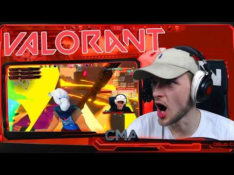Valorant  - #Videos / #Edits / #Gameplays                               🏡 #TheShedyt