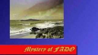 Play Fado Barco
