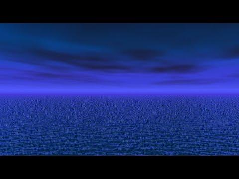海を見つめて(布施明)ぶん・いとう