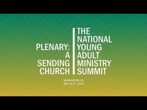 Thursday Plenary Session