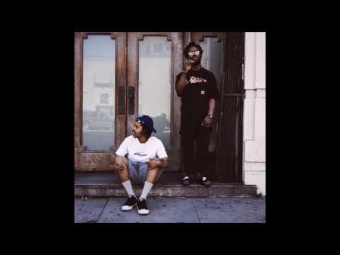 Earl Sweatshirt Live from LA with Knxwledge Episode 1 FULL