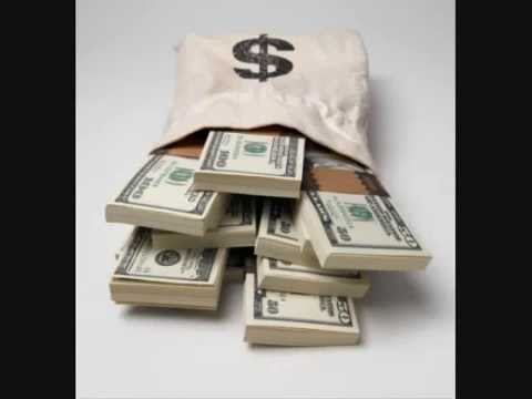 Download The O'jays  For the love of money + Lyrics   YouTube