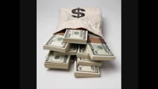 The O'jays  For the love of money + Lyrics   YouTube