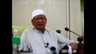Ustaz Ismail Kamus: Golongan Munjiyat, Muhlikat, Kafarad, Derajat | Tips Qiamulail