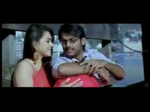 Seetharamula Kalyanam Lankalo Video Songs - Nitin - Hansika Motwani - Video Songs 3