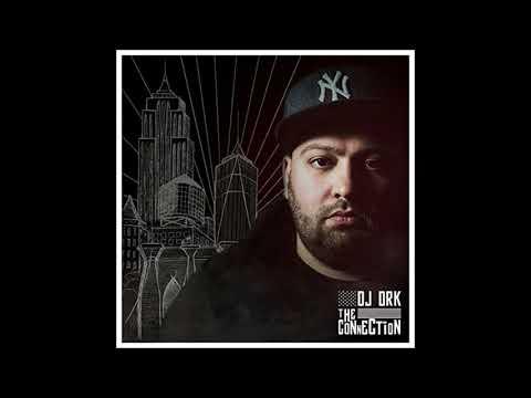 DJ DRK - Burn Babylon (feat. Afu-Ra)
