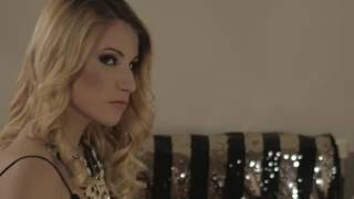 RUZA RUPIC - SLATKO MI JE (OFFICIAL VIDEO)