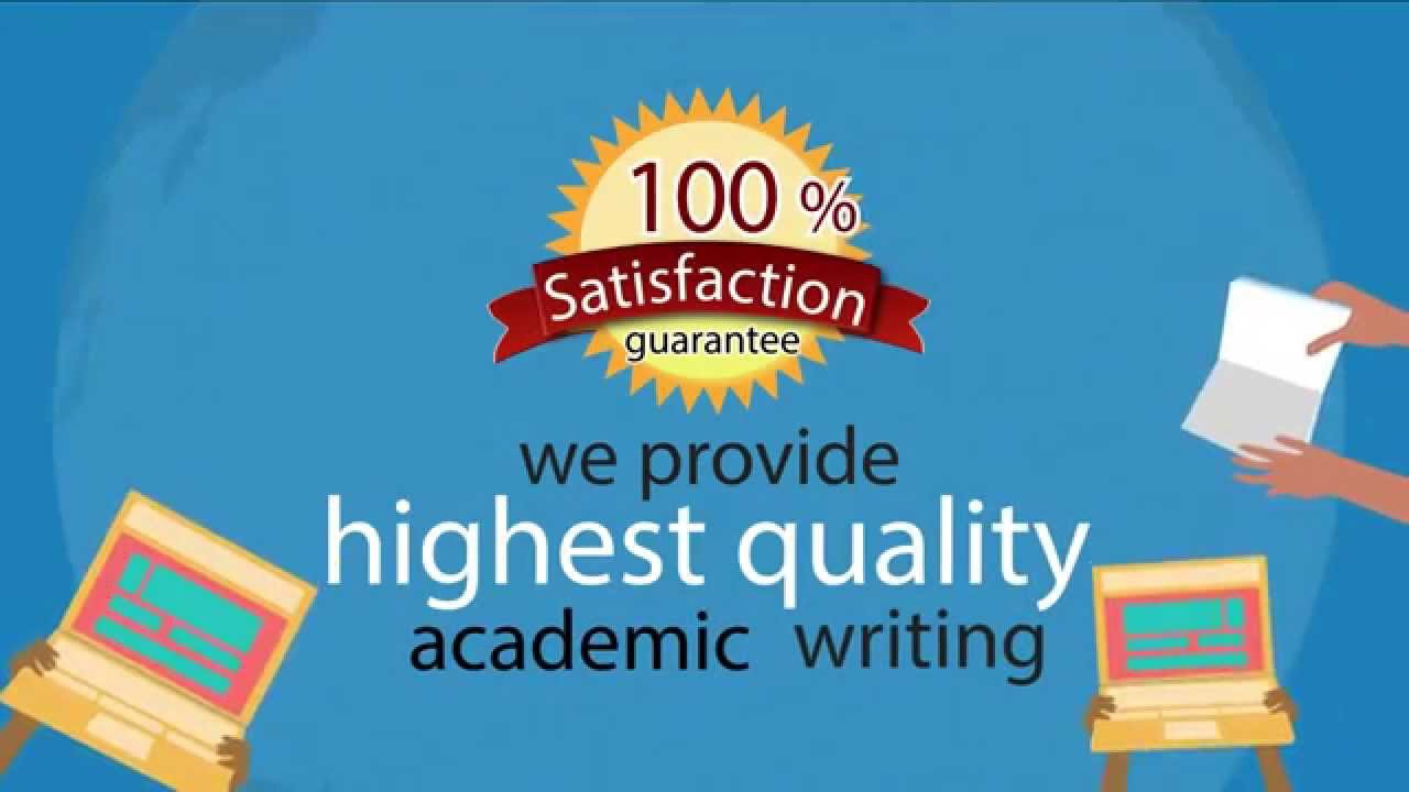 Proposal Essay Topic How To Write A Good Argumentative Essay English Composition Essay also Apa Format For Essay Paper How To Write A Good Argumentative Essay Business Plan Writers Detroit