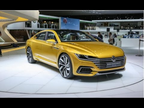 2018 volkswagen passat youtube. Black Bedroom Furniture Sets. Home Design Ideas