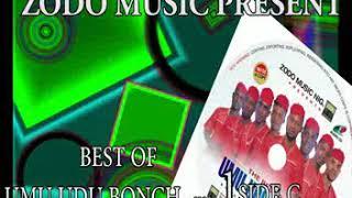 umu udubonch - Ugegbe Mmonwu   side C1