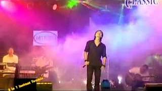 Free To Sing Myanmar Karaoke Songs Anywhere14