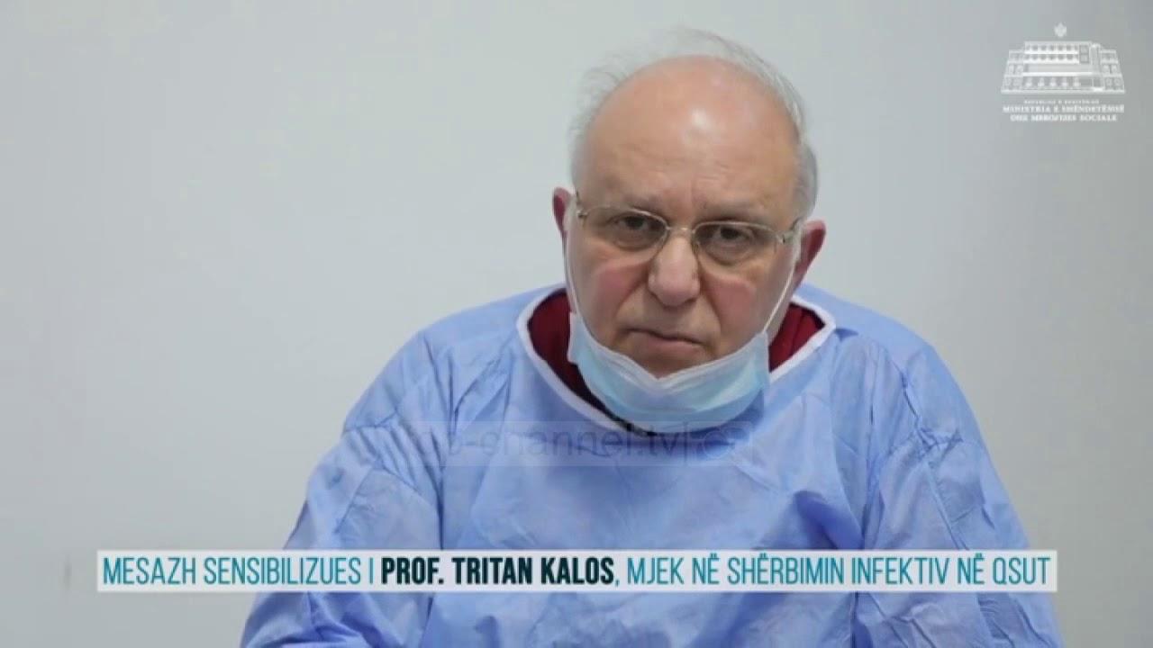 Image result for tritan kalo