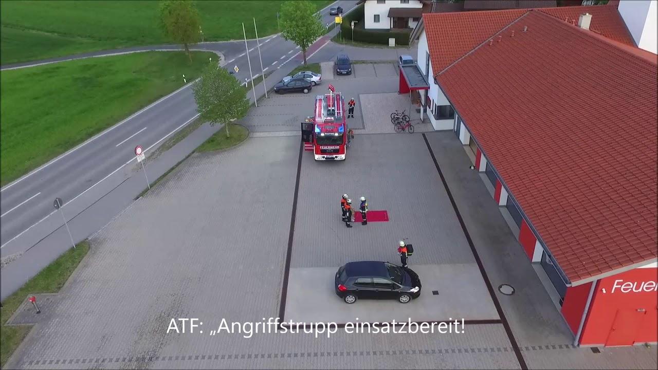 Thl Leistungsprüfung Bayern
