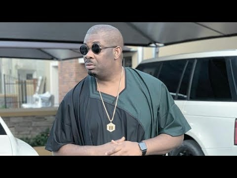 THE RICH LIFE OF DON JAZZY 2019⚫Net Worth⚫Endorsements⚫Houses⚫Cars⚫mavin records