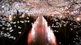 Gareth Emery feat. Christina Novelli - Concrete Angel (Aly & Fila Remix)