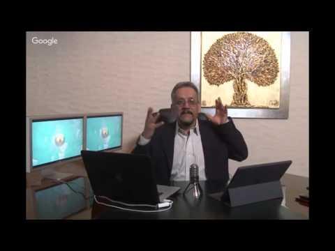 Ecos de la Cumbre – Mark Victor Hansen