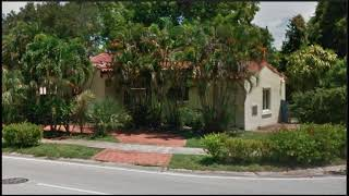 94 NW 95th St, Miami Shores, FL 33150