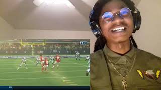 AAAAAAAAAAAAAHHHHHHHHHHHHHH!!! Chiefs vs  Cowboys  NFL Week 9 Game Highlights REACTION!