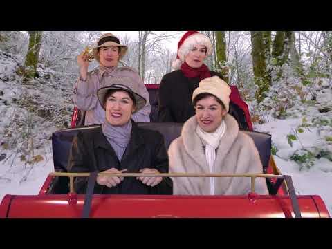 Josh Groban Christmas.Josh Groban Christmas Songs Album Live 2018 Christmas