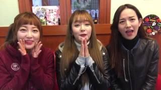 VIC:CESSの皆さん12月9日(金)メジャー1st シングル「Effect」リリース...