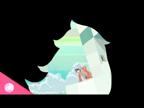 Steven Universe MV/ Flicker (Amethyst Tribute)