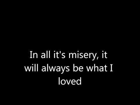 Aerosmith - Jaded - Lyrics