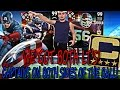 99 LADAINIAN TOMLINSON AND 99 LAWRENCE TAYLOR TAKE OVER! MADDEN 17 ULTIMATE TEAM GAMEPLAY