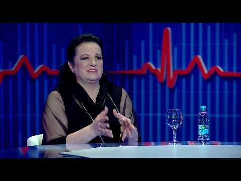 Svetlana Cenic - Puls 06.06.2019 (BN televizija 2019) HD