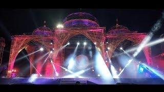 World Music Festival in Udaipur 2019 ,   RIP CRPF 😴SOILDERS  😥😒