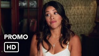 "Jane The Virgin 1x10 Promo ""Chapter Ten"" (HD)"
