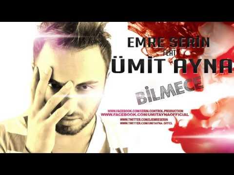 Emre Serin ft Ümit Ayna   BilmeceRadio...