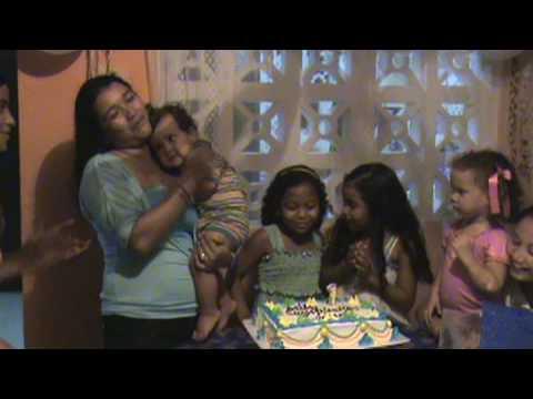 Zacharie Cloutier en Colombie 12 de 15