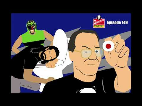 jim-cornette-reviews-the-eye-for-an-eye-match:-rey-mysterio-vs.-seth-rollins-at-wwe-extreme-rules