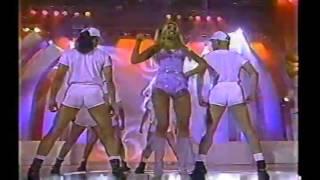 Смотреть клип Lorena Herrera - Pim Pam Pum