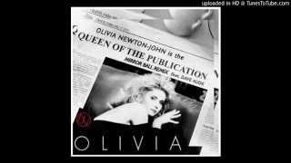 Olivia Newton-John - Queen Of The Publication (Mirror Ball Remix feat Dave Aude)