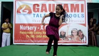 Video allegra allegra song dance by varija lochana download MP3, 3GP, MP4, WEBM, AVI, FLV Agustus 2018