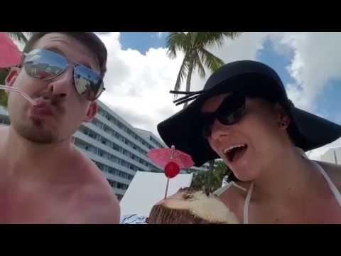 The Bahamas, Broadband TV, Collectors Corner, and New Music