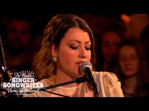 Anna Rune & Okke Punt: Lighthouse - De Beste Singer-Songwriter van Nederland