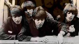 The beatles - Run for your life - By Richard Esveldt