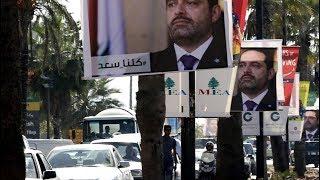 Saudi's 'War on Lebanon' Backfires