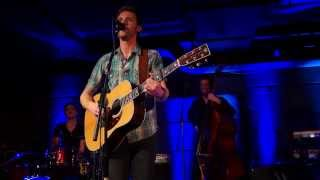 Andrew Allen - Maybe - Home for the Holidays - HD