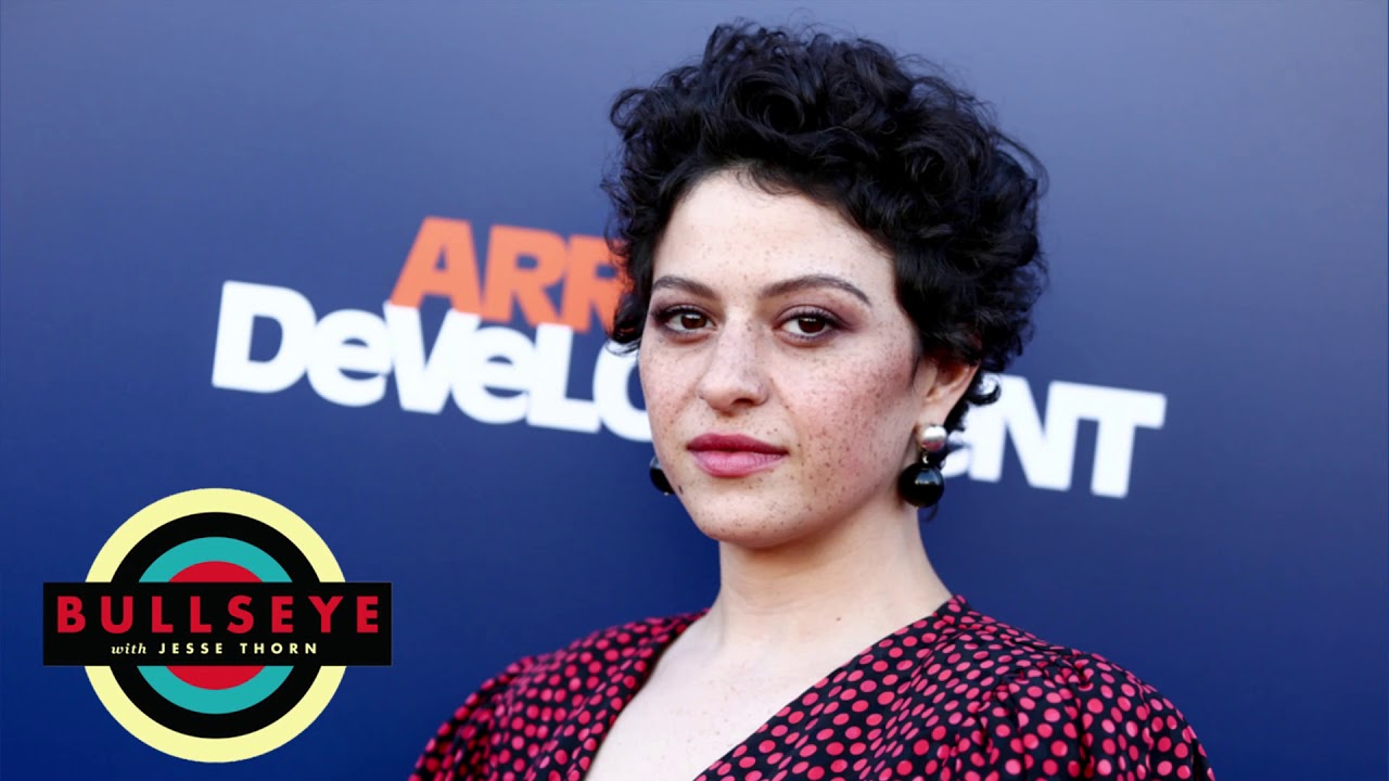 Youtube Alia Shawkat nudes (66 photo), Sexy, Leaked, Feet, lingerie 2020