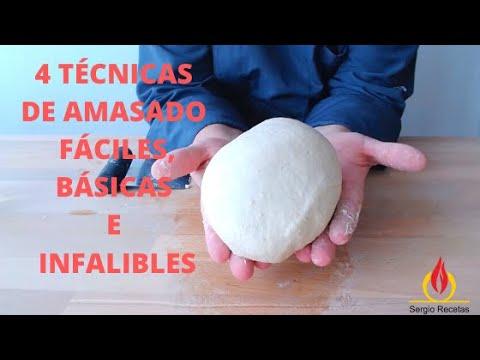 4-tÉcnicas-de-amasado-bÁsicas-de-pan/las-tÉcnicas-del-pan/capítulo-1