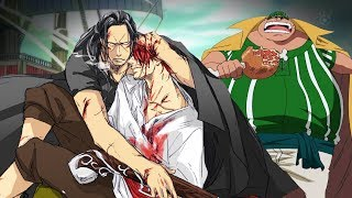 Top 10 Characters Who Might Die In One Piece
