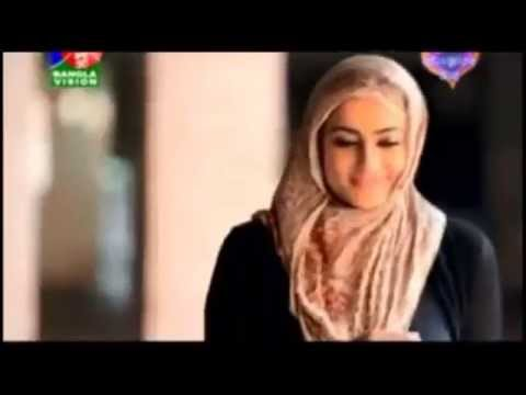 Ma sitata Ahamben ( sinhala song ) Deepika priyadarshani peiris...BC