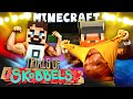 Download Minecraft - Trials Of Skobbels 5 - Wrestlemania MP3 song and Music Video